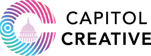 Capitol Archive Print